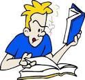 studied