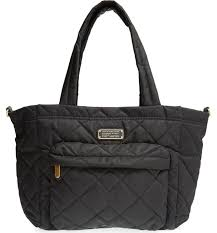 MARC BY MARC JACOBS ' Eliz-A-Baby' Quilted Diaper Bag | Nordstrom & Main Image - MARC BY MARC JACOBS ' Eliz-A-Baby' Quilted Diaper Adamdwight.com