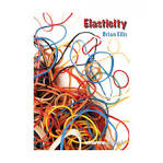 Images & Illustrations of elasticity