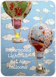 177 best diy hot air balloon images on hot air balloons baby room and balloon party