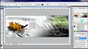 architecture design portfolio examples. Architecture Design Portfolio Examples S