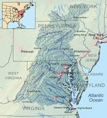 Chesapeake Bay Tide Chart 2015 Virginia Chesapeake Bay Wikiwand
