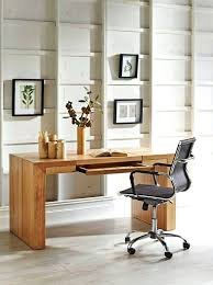 agreeable modern home office. Furniture:Home Office Modern Furniture Business Then Agreeable Picture Table Desk Home Solid