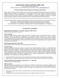 Tax Analyst Resume Sample Tax Analyst Sample Resume Winning Cover Letter Samples Sample Resume 11