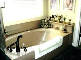 garden bathtubs mobile home size bathtubs garden bathtubs garden tub home depot garden bathtub large size garden bathtubs