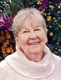 Marlene Milligan Obituary - Death Notice and Service Information