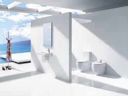 Roca Bathroom Accessories Bathroom Tiles Bathroom Designs And Appliances Fittings