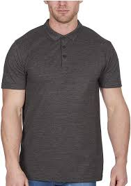 <b>Mens</b> Polo Shirt Classic Plain Big and Tall <b>Plus</b> Size <b>T</b>-<b>Shirts</b> ...