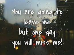 Feelings Of Past Memories Dp