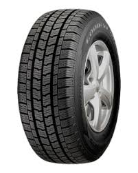 <b>Goodyear Cargo Ultragrip 2</b> Tyres in Bury St Edmunds