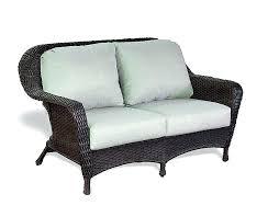 sofa seat cushions sofa seat cushions for sofa couch seat cushion foam replacement