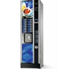 Max Vending Machines Simple Used Hot Drings Vending Machine KIKO MAX
