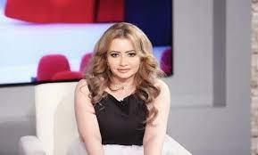 شقيقة فنان سعودي بصحة سيئة ومي العيدان تُعلّق-بالصورة : صحافة الجديد نجوم و  فن