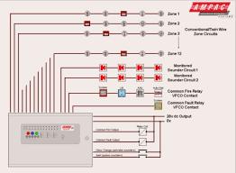 wiring diagram circuit diagram for fire alarm system x22zwpaad simplex 4100es wiring diagram at Simplex Fire Alarm Wiring