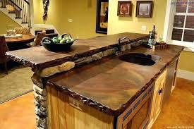 octagon kitchen rug l shaped kitchen rug white black granite neutral octagon kitchen rug
