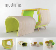 versatile furniture. Me Is A Versatile Modular Furniture Set Concept For Kid, Soft And Sustainable Solution That Grows With You. It Multi-functional Allows Endless