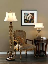 traditional lamps living room table lamps for living room traditional inside decorations 1 traditional floor lamps