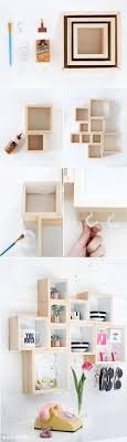 Home Decoration Best 25 Frames Ideas Ideas Only On Pinterest Picture Walls 3d