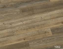 lifeproof spc rigid core luxury vinyl flooring
