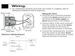 lutron maestro ma r wiring diagram notasdecafe co lutron maestro ma r wiring diagram