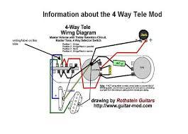scn pickups noisy 4 way switch telecaster guitar forum 4 way switch jpg