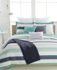 lacoste home bailleul comforter and duvet cover sets bedding collections bed bath