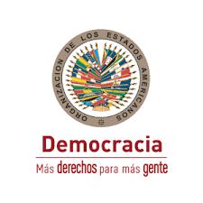 OEA Desarrollo - Home   Facebook