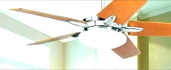 ceiling fan cleaner cleaning ceiling fans pretty design fan cleaning brush ceiling fans cleaner tools company