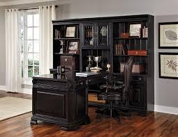 Pearwood Bedroom Furniture Pearwood Bedroom Furniture Home Design And Plan