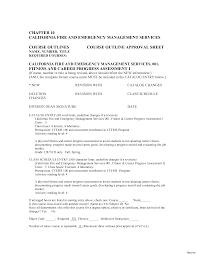 Emt Job Description Resume Emt Basic Resume How To Write A Good Summary Objective Intended 23