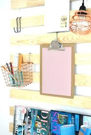home office magazine. Wall Organization System For Home Office Organizers Storage Hanging And Magazine Bed Slats W