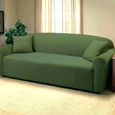 sectional sofa covers. Charming Sofa Covers For Sectionals Custom Couch Sectional Slipcovers .