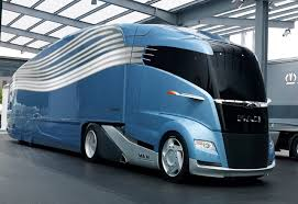 2018 tesla truck. unique tesla also iu0027m pretty sure that a tesla designed autonomous semi truck will  probably look bit more like the man concept driverless truck from few years ago  with 2018 tesla