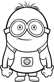 Cute Printable Coloring Pages Coloring Pages Download