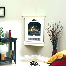 best wall mount fireplace best wall mount electric fireplace electric heater for living room small wall