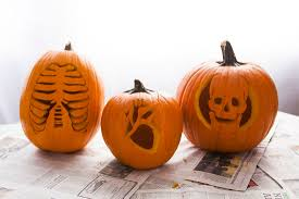Appealing Cool Pumpkin Ideas Carving 32 With Additional Online Design  Interior with Cool Pumpkin Ideas Carving