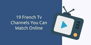 Make scumbag french memes or upload your own images to make custom memes. 19 French Tv Channels You Can Watch Online From Anywhere