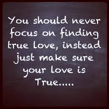 Quotes About Finding The Love Of Your Life Enchanting Finding Love Quotes Love Quotes Lovely Quotes For Friendss On Life