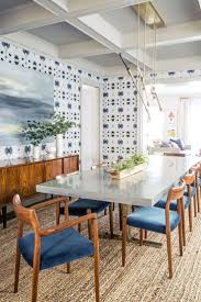 ... licious dining room wallpaper list biz ideas uk informal formal dining  room category with post adorable ...