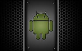 android phone wallpaper size. Delighful Size Android Wallpaper Size Free Download Black HD Photos In Phone R