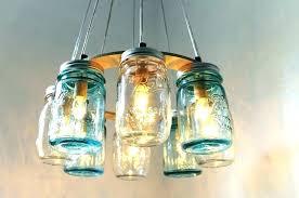 beach house chandelier best