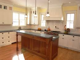diy kitchen island countertop ideas. image of: kitchen island countertops ideas diy countertop