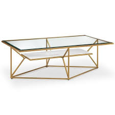 magnussen dixon t4007 43 cocktail table occasional tables cocktail tables loading