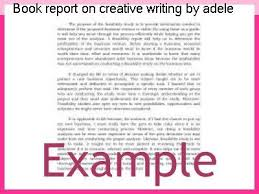 essay examples for teachers valuing