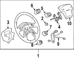 Land Rover Series 2 Wiring Diagram