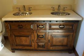 rustic spanish style furniture. Home Interior: Wanted Spanish Style Bathroom Vanity Sink Ideas From Rustic Furniture L