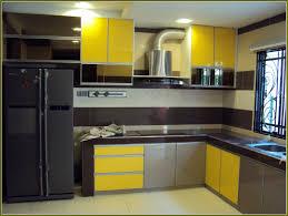 Kitchen Wall Finish Shaker Style Rta Kitchen Cabinets With High Gloss White Paint