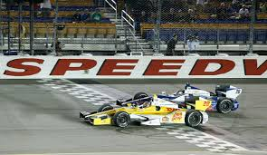 similiar race track finish line keywords race car track finish line race wiring diagram