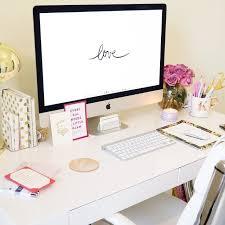 pinterest office desk. Preppy Desk Accessories Pinterest Office