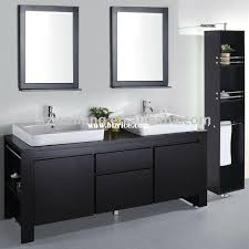 extraordinary bathroom sink and cupboard 38 sinks with cabinet on throughout extraordinary bathroom double vanity